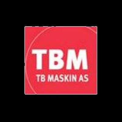 TM Maskin