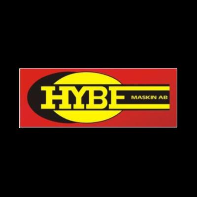 Hybe Maskin AS
