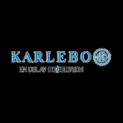 Karlebo