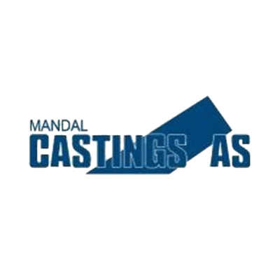 Mandal Castings AS
