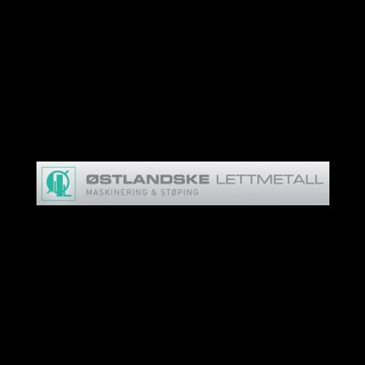 Østlandske Lettmetall AS