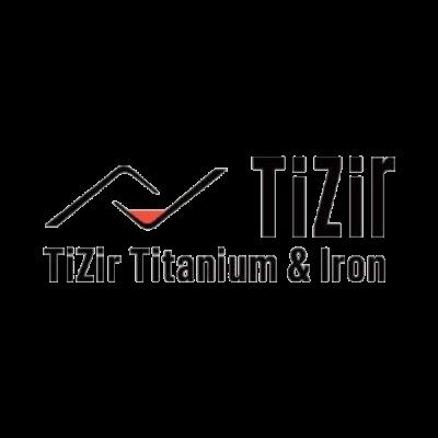TiZir Titanium & Iron
