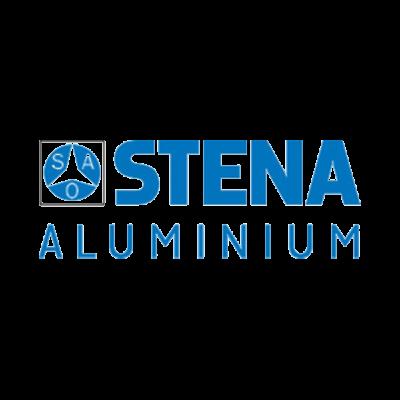 Stena Aluminium