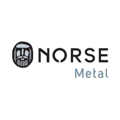 Norse Metal