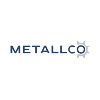 Metallco